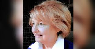 Cora F. Potter Obituary - Visitation & Funeral Information