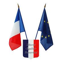 """Résultat de recherche d'images pour """"drapeau france"""""""