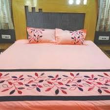 bed sheets printed. Interesting Printed Printed Bedsheet To Bed Sheets