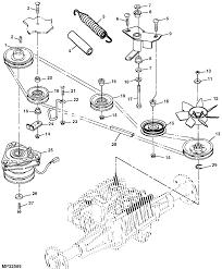 Diagnose quot pulley quot noise r r main pulley belt drive
