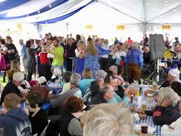 Tide Chart Lewes De 2017 Oktoberfest This Saturday In Lewes Cape Gazette