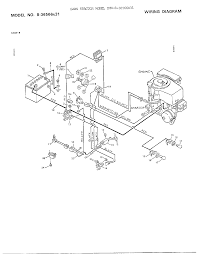 murray hp riding mower wiring diagram wiring diagram and murray 12 hp 38 riding mower wiring diagram