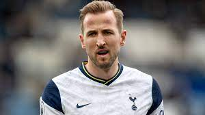 does Harry Kane want to leave Tottenham ...