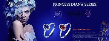 Promotion!!! 8$ Real Solid <b>100</b>% <b>925 Sterling Silver</b> Wedding Rings ...