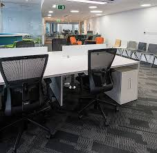 top 10 office furniture manufacturers. Top 10 Furniture Companies. Office Companies In Dubai Best Of This Year S Fice Manufacturers