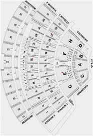 Jones Beach Stadium Seating Chart Cirque Boston Seating