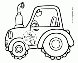 Small Picture Coloring Pages Boy Coloring Pages To Print Top Free Printable
