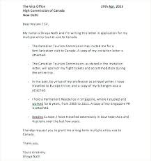 Formatting Cover Letters Best Teacher Cover Letters Images On Cover