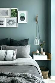 mint green and gray bedroom gray and green bedroom black white and green bedroom medium size mint green and gray bedroom