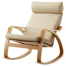 bedroom chair ikea bedroom. Leather Armchairs Ikea Recliners Butterfly Chair Bedroom D