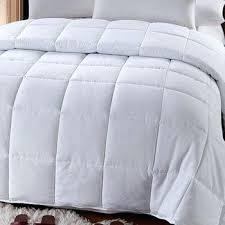duvet insert full. Full Duvet Insert Overfilled Down Alternative Queen Comforter Size L