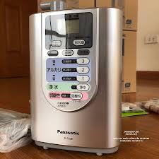 Review chi tiết] Cách chọn mua lọc nước Panasonic chính hãng - Cần hỗ trợ,  gọi ngay 096 505 1188