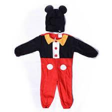 children <b>pajamas</b> with <b>mickey mouse</b> — купите children <b>pajamas</b> ...