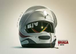 braga motos helmet cleaning service gute werbung braga motos helmet cleaning service