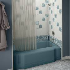 before bath fitter 3