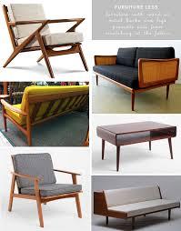 pets furniture. Pets Furniture