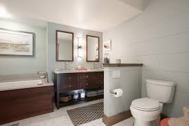 guest bathroom designs 2015.  Designs Guest Bathroom Pictures From DIY Network Blog Cabin 2015 And Designs E