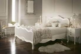 Bedroom Vintage White Bedroom Furniture Bedroom Intended Best