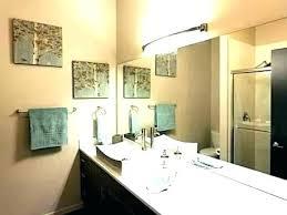 rental apartment bathroom decorating ideas. Unique Ideas Full Size Of Rental Bedroom Decorating Ideas House Rented Apartment Bathroom  Decor Small Gorgeous De Extraordinary To D