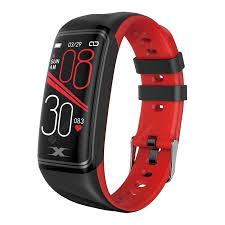 <b>ARMOON Smart Bracelet</b> V30 Men Women Watch Heart Rate Sport ...