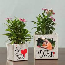 gifts for father gift ideas for dad