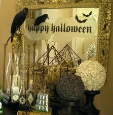 Indoor halloween decorating ideas Scary Indoor Halloween Decorations Marsh Best Defissinfo Indoor Halloween Decorations Ideas Cheap Diy Starwebco