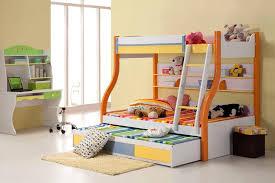 simple master bedroom interior design. Simple Master Bedroom Interior Design Simple Master Bedroom Interior Design B