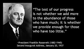 Franklin D Roosevelt Quotes 29 Best Quotes About President Roosevelt 24 Quotes