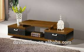 ... Vibrant Tv Stand Pictures Design Chinese Style Cabinet Wood Furniture  Buy ...