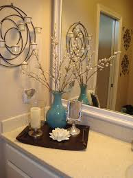 Decorating The Bathroom How To Decorate A Bathroom Modern Bathroom Shower In Glass Area