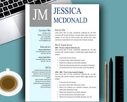 Cover Letter Free Creative Resume Builder Free Creative Resume