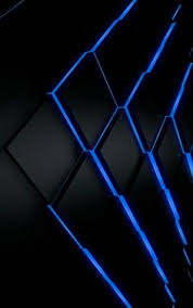 neon blue and black backgrounds. Contemporary Black Cell Phone Wallpaper Dope Wallpapers Cool Wallpapers For Phones  Android Wallpaper Throughout Neon Blue And Black Backgrounds