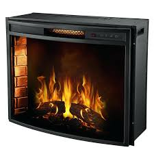 ventless electric fireplace quincy free standing ventless corner wall electric fireplace