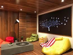 timber flooring showroom spotted gum decorative screen l