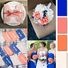 romantic shades of pink laser cut invitations ewws067 as low as Wedding Colors Royal Blue And Pink royal blue and coral wedding color ideas royal blue and pink wedding colors