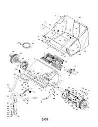 surveillance camera wiring diagram surveillance discover your night owl surveillance camera wiring diagram