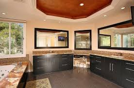 bathroom remodeling simi valley. Bathroom Remodeling Simi Valley Cool Of Best Kitchen Thousand Oaks D