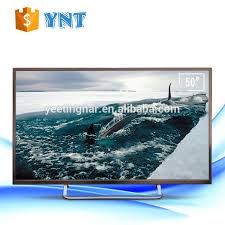 Flat Screen Tv Clearance New China Sale Lcd Manufacturers And Suppliers On Within 3