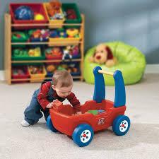 Đồ chơi phù hợp cho trẻ từ 12 – 18 tháng tuổi | Phát Triển Kỹ Năng Cho Trẻ  Em thông qua Đồ Chơi