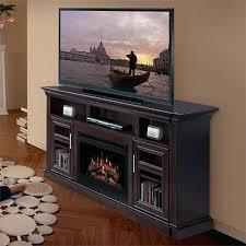New Dimplex 26in Electric Fireplace Insert Dfb5015 W Trim Kitdc Dc ...