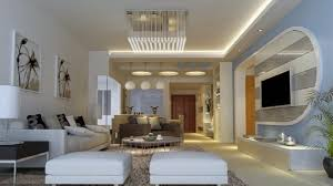 tv room furniture ideas. Full Size Of Living Room:small Tv Room Ideas Pinterest Lounge Interior Design Furniture