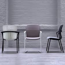 wonderful modern office lounge chairs 4 furniture. Living Room:Modern Office Chairs For Herman Miller Small Furniture: Wonderful Modern Lounge 4 Furniture O