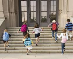 Best Practices: <b>Back to School</b>   Справка Blackboard