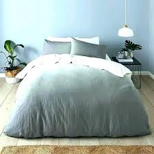 target white duvet cover twin xl king set queen bed size comforter sets quilt
