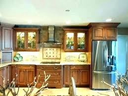 cost of thomasville kitchen cabinets kitchen cabinets review painted cabinets reviews kitchen cabinet review tags