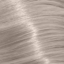 Igora Vibrance Shade Chart Schwarzkopf Professional Igora Vibrance Cendre Toner 9 5 1