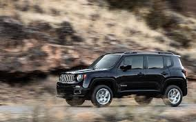 jeep 2015 renegade. Modren Jeep 152015jeeprenegademodels_med On Jeep 2015 Renegade