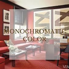 luxury bedroom furniture purple elements. 2.jpg Luxury Bedroom Furniture Purple Elements