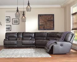 Interior Design Galleries Inspiration Signature Design By Ashley Living Room Oversized Wedge U48 Z
