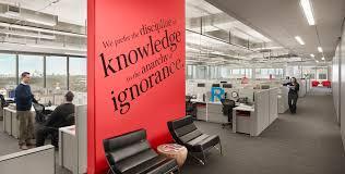 ogilvy new york office. Ogilvy Building New York Office Y
